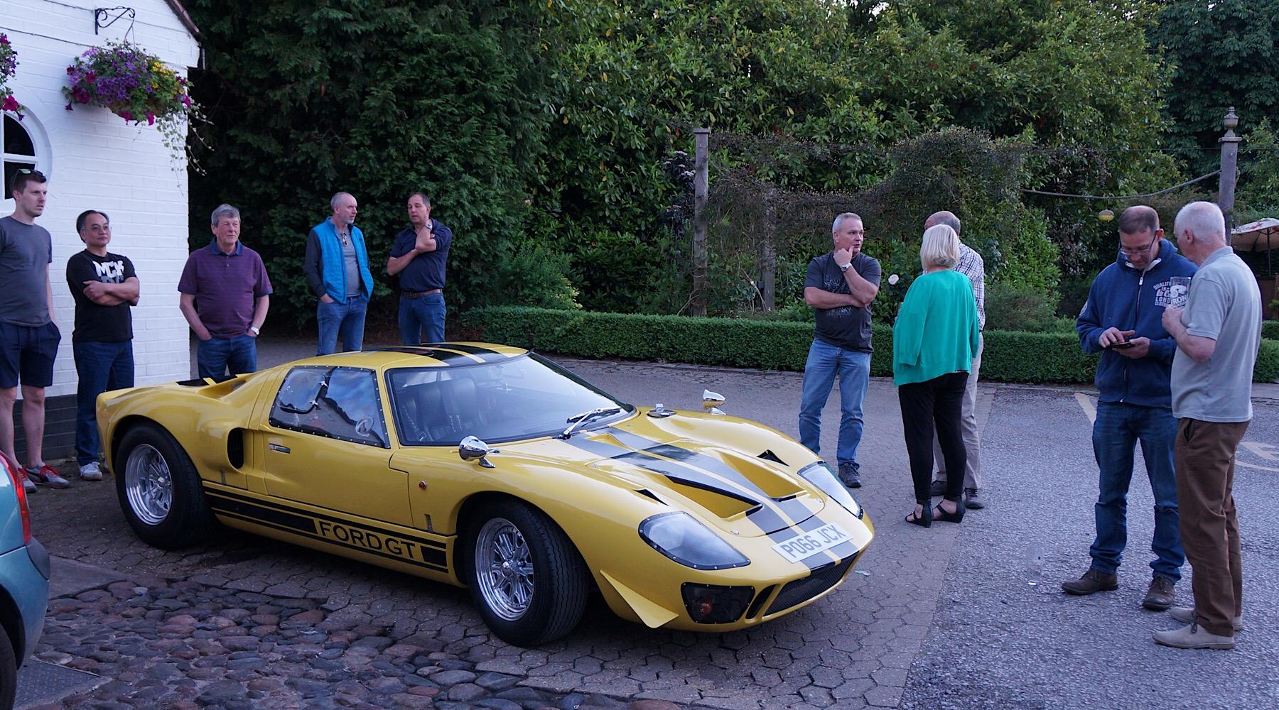 Monocoque Chassis-d0fa1a9c-56ef-496d-9208-84a8bce155f1-jpeg
