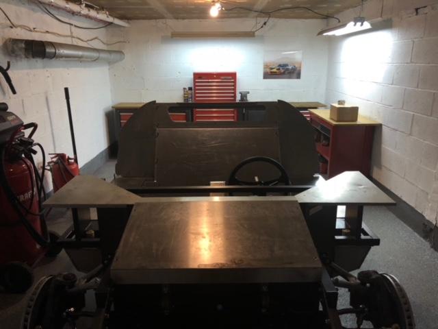 Front Sway Bar Brackets-d3b6f300-cc92-457f-aedc-dd5a9c057fec-jpeg