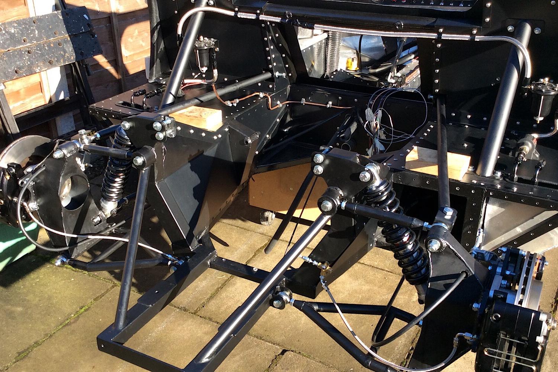 Bob's GT Forte scratch build.-d53ebba3-3716-4b26-9395-e344881e0b61-jpeg