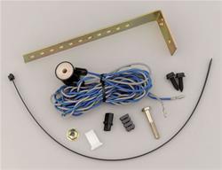 Vss-ecm-stalling-dakota-digital-rostra-mag-pickup-sensor-jpg