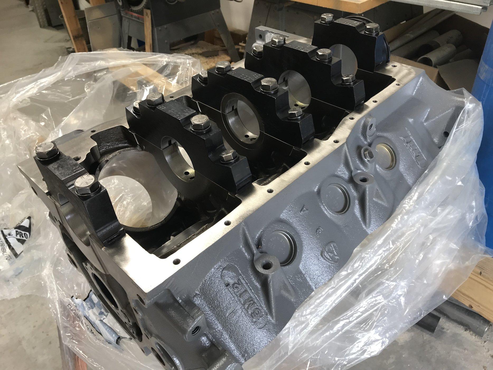 Dart block 302-4.125 (2).JPG