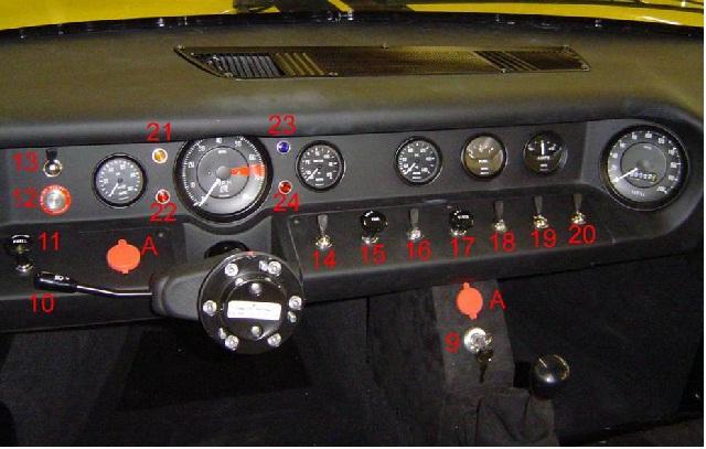 HVAC Blower Motors-dash-jpg