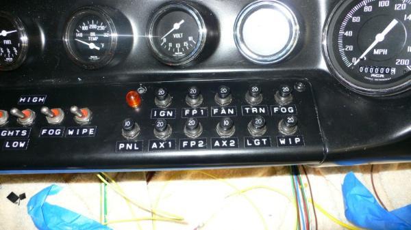 dashboard switch labels-dashbreakers-jpg