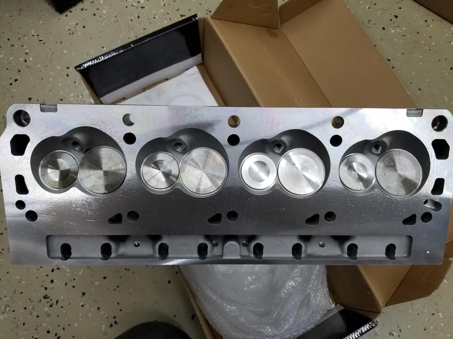DBB0EC40-F18D-45B1-9FA0-D904368B5CFE.jpeg