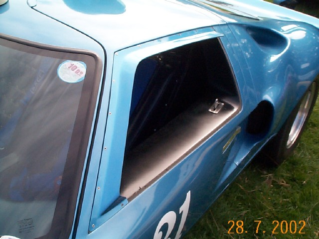 Removeable side windows-dcp00560-jpg