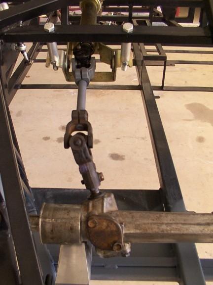 Steering intermediate shaft phasing-dcp_0001-jpg