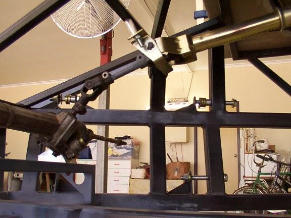 Steering Rack lubrication-dcp_0005-jpg