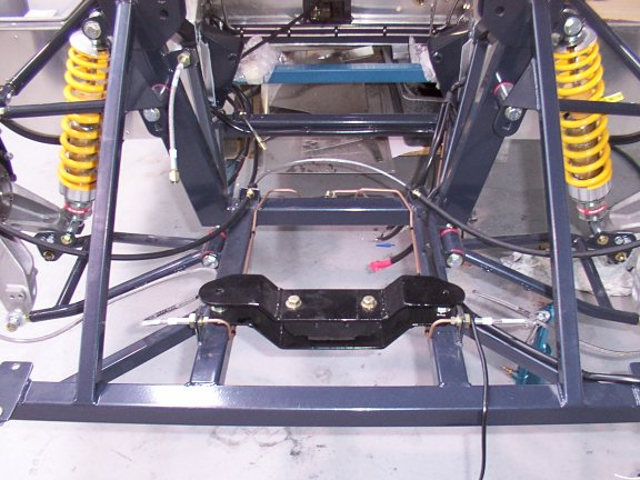 Gearbox mounting-dcp_0017-jpg