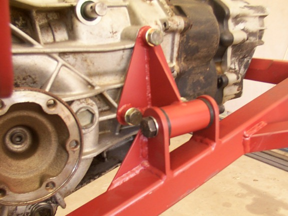 Gearbox mounting-dcp_0021-jpg