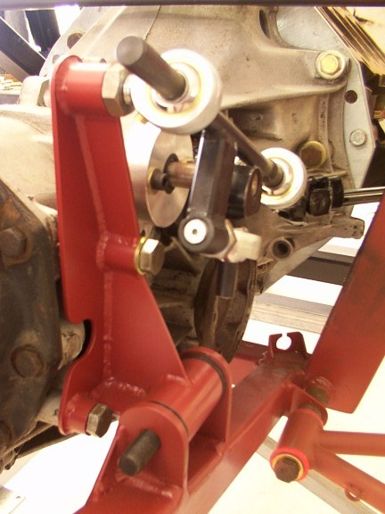 Gearbox mounting-dcp_0029-jpg