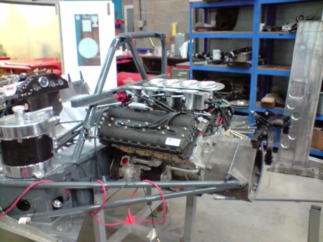 formula 1 1967 replica cars-dfv2sml-jpg