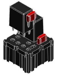 Wiring harness question.-dillblox-relay-jpg