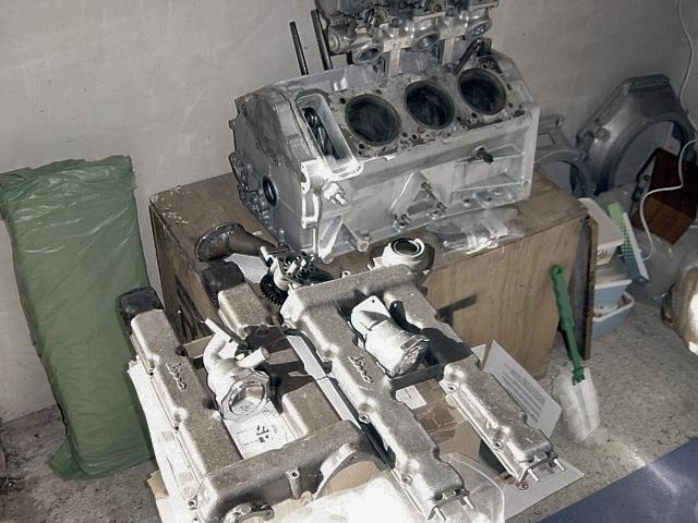 Dino 206 Engine Parts.jpg