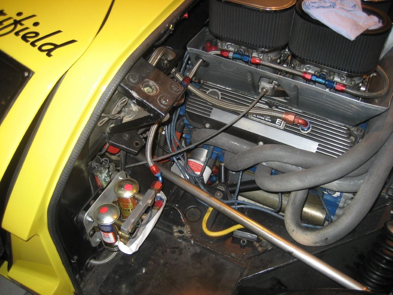 Original GT40 B pillar-door-spider-original-car-w-jpg