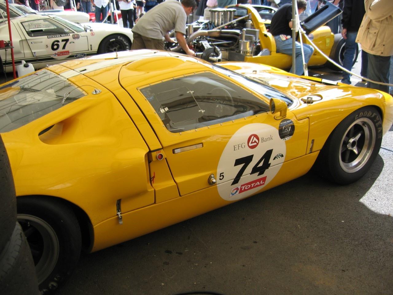Original GT40 B pillar-door-spider-clip-original-car-w-jpg