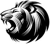 Design An Emblem?-download-jpg