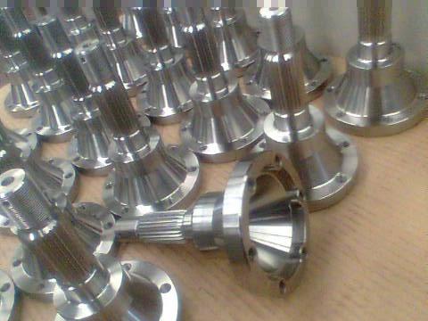 Custom Axle Fabricator Needed...-drive-stub-corvette-c5-930-cv-jpg