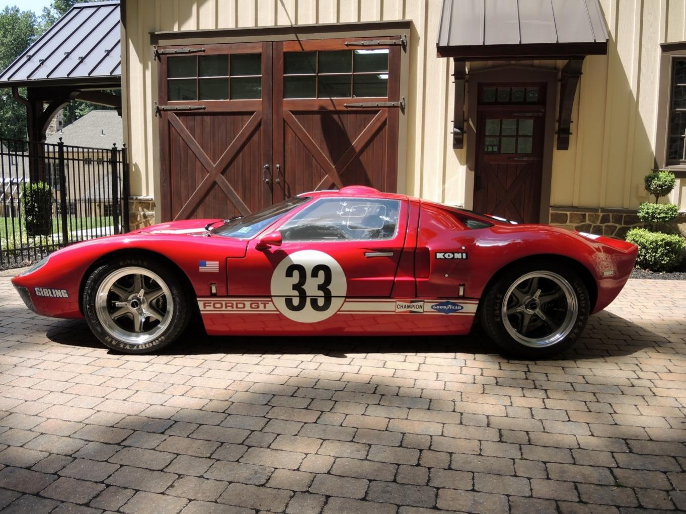 1966 CAV GT For Sale **SOLD**-driver-side-1920x1440-1364x1023-jpg