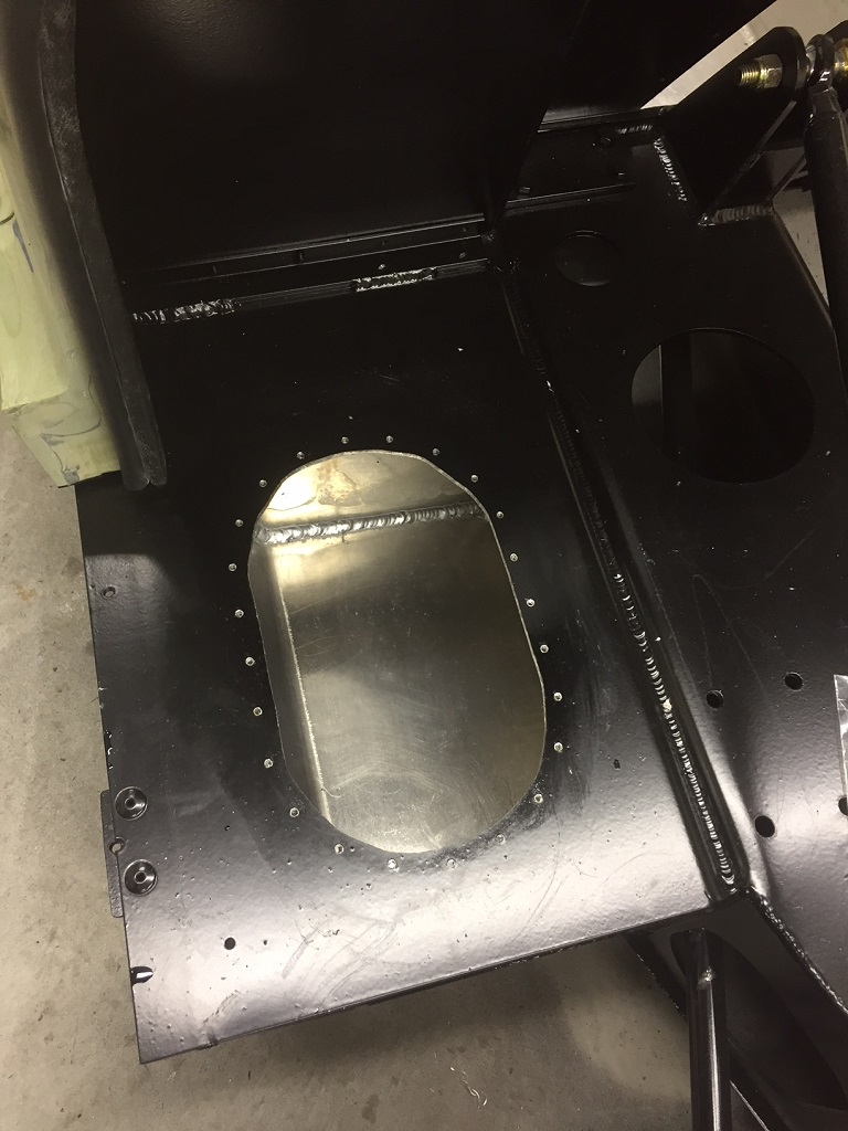 Why did I do this?-driver_rear_cover-jpg