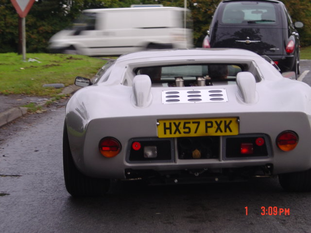 ZFQ new proposed GT40 transaxle-dsc00020-jpg