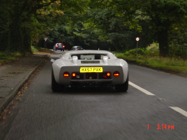 ZFQ new proposed GT40 transaxle-dsc00024-jpg