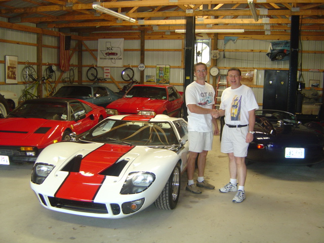 SNAKEEYES joins GT40 forum !!-dsc00026-jpg