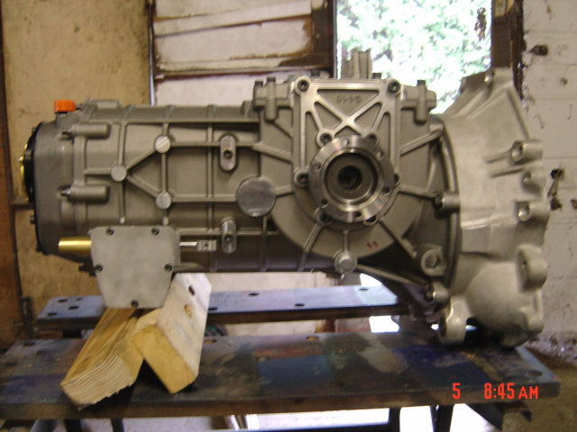 ZFQ new proposed GT40 transaxle-dsc00196-jpg