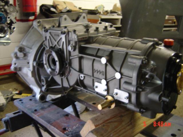 ZFQ new proposed GT40 transaxle-dsc00198-jpg