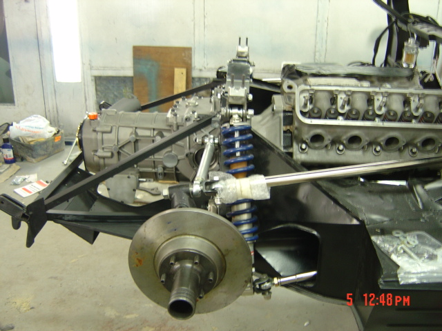 ZFQ new proposed GT40 transaxle-dsc00228-jpg