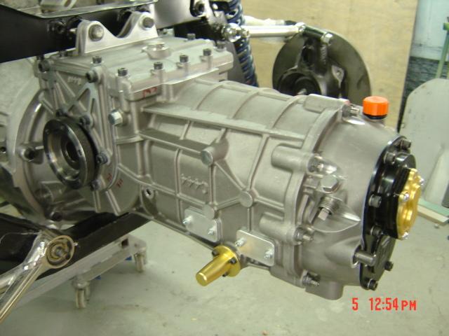 ZFQ new proposed GT40 transaxle-dsc00235-jpg