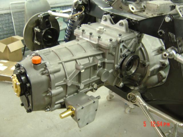 ZFQ new proposed GT40 transaxle-dsc00236-jpg