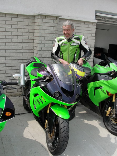 Anyone out there still riding motorbikes.-dsc00529-jpgk-jpgk-jpg