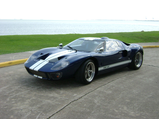 1966 cav gt40 for sale **SOLD**-dsc00550-jpg