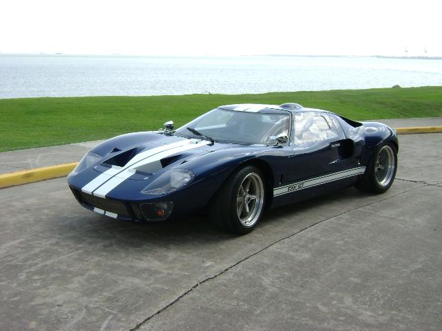 1966 cav gt40 for sale **SOLD**-dsc00550-jpg