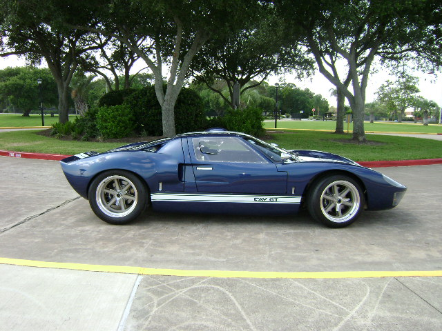 1966 cav gt40 for sale **SOLD**-dsc00552-jpg