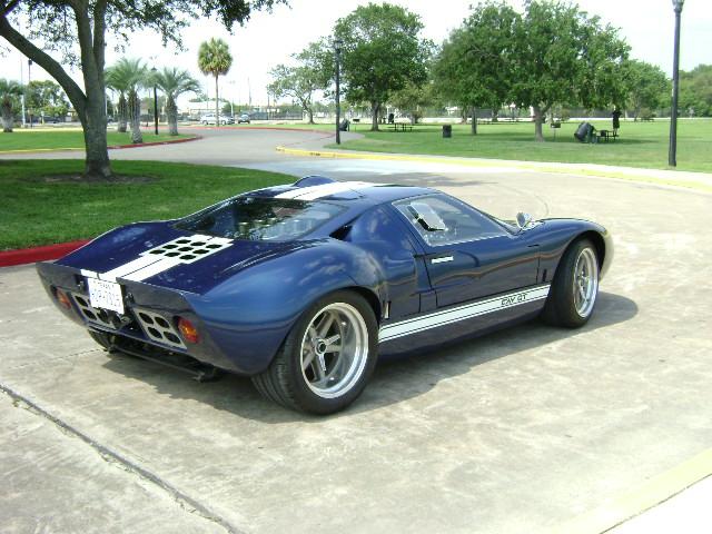 1966 cav gt40 for sale **SOLD**-dsc00553-jpg