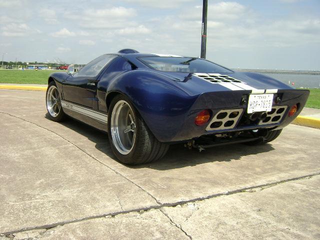 1966 cav gt40 for sale **SOLD**-dsc00557-jpg