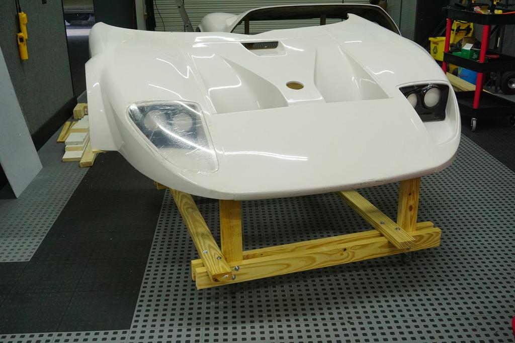 Mark's GT-R Build-dsc00732_zpsn5ohajzt-jpg