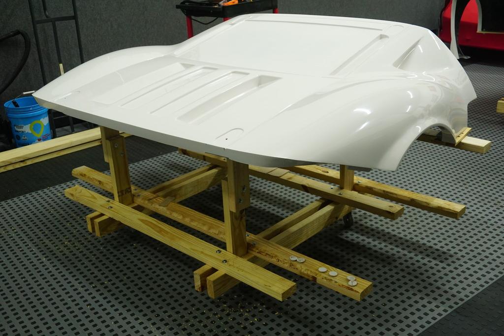 Mark's GT-R Build-dsc00734_zpseaeavpwi-jpg