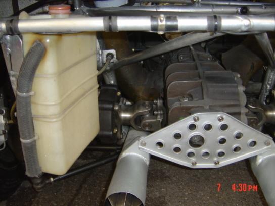 Porsche 908/910 project-dsc00932-jpg