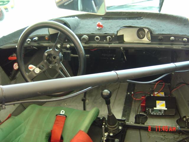 Porsche 908/910 project-dsc00945-jpg