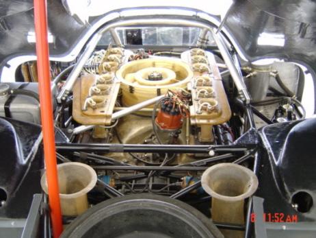 Porsche 908/910 project-dsc00958-jpg