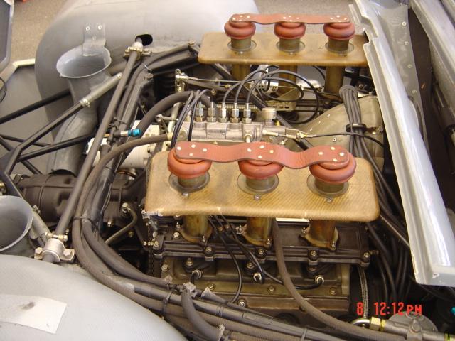 Porsche 908/910 project-dsc00966-jpg