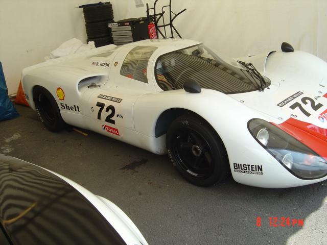 Porsche 908/910 project-dsc00985-jpg