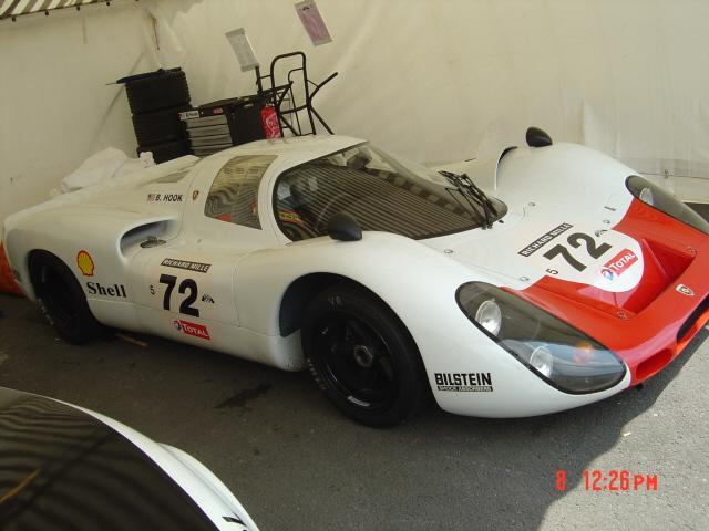 Porsche 908/910 project-dsc00986-jpg