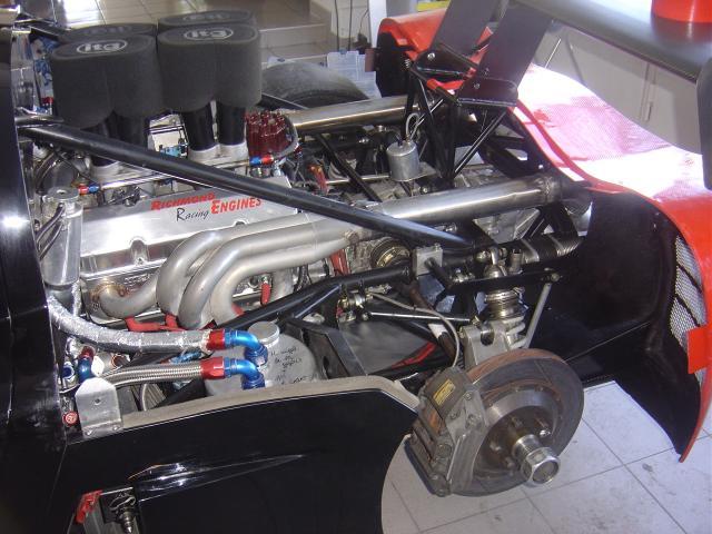 G96-50 Gearbox Strongest Getrag gearbox available-dsc01158-jpg