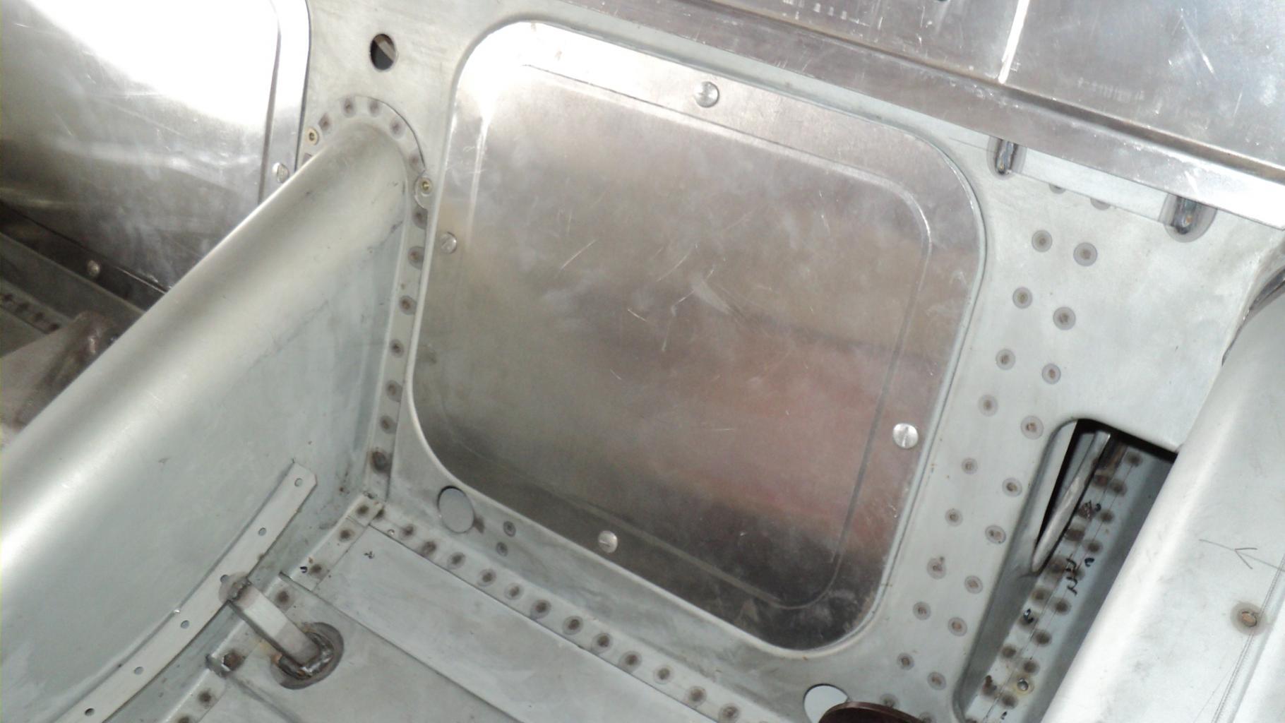 P1001-dsc01197-jpg