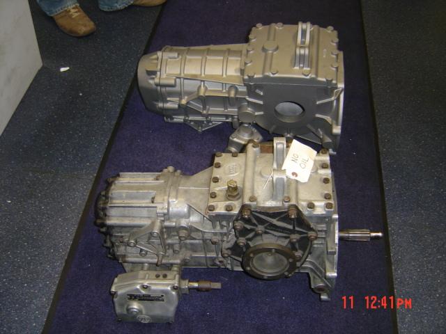 ZFQ new proposed GT40 transaxle-dsc01486-jpg