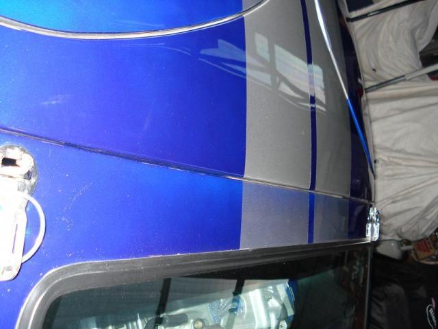 Rubber moulding for rear clip to spyder-dsc01674-jpg