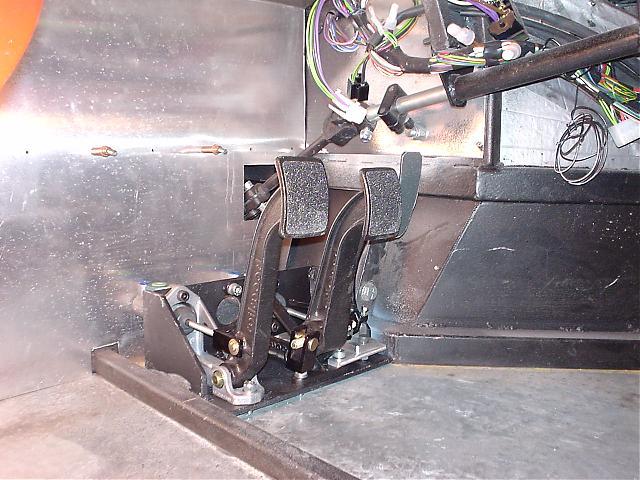 Brett's RS GTD-dsc01791-jpg